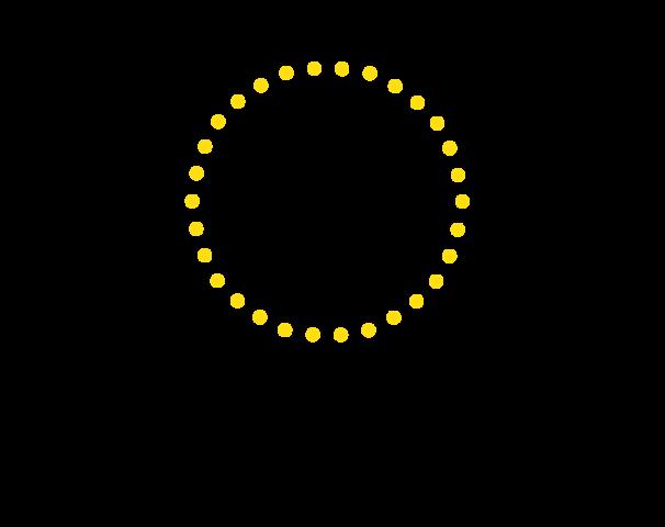 Bee Circle Media